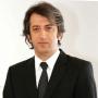 Mehmet Metin Okur