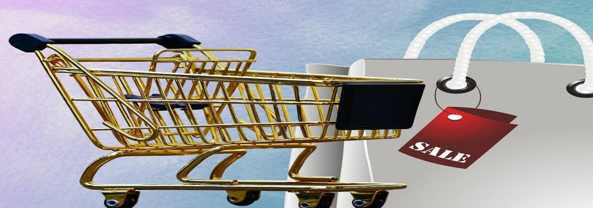 Satış performansı, e-ticaret ve e-ihracatta önemli bir göstergedir.