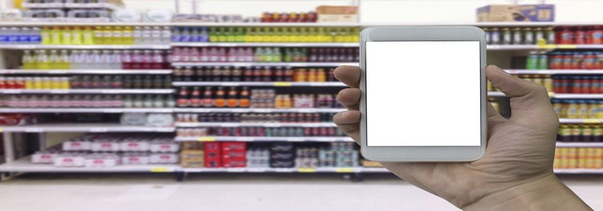 Online alışveriş, geleneksel fiziki alışverişi de değiştirmiş sayılıyor.