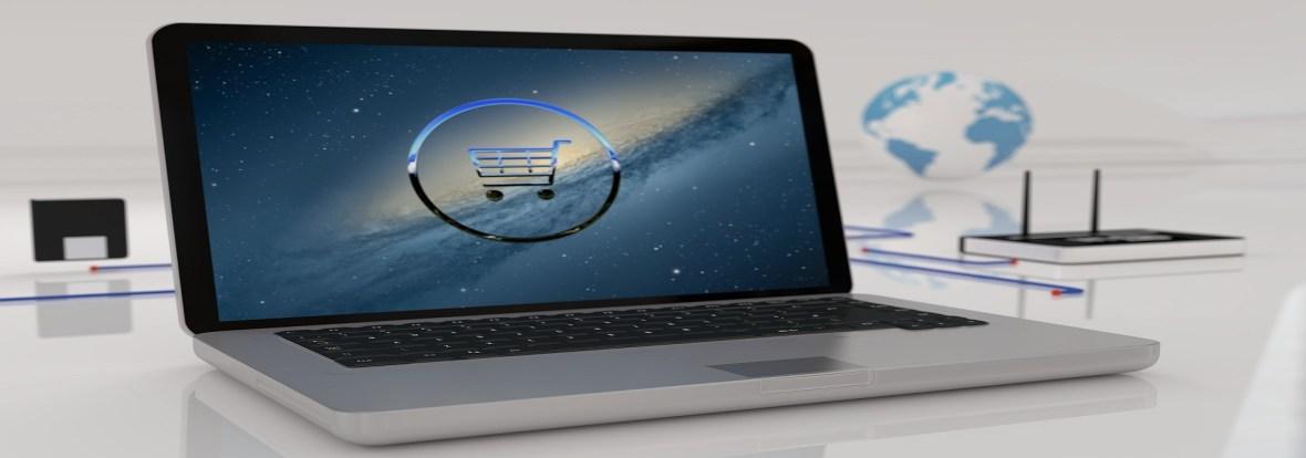 E-ticaret uygulamaları, geleceğin alışverişi trendlerini etkiliyor.