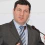 Prof.Dr.Kerem Alkin