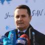 İlqar Vahabov