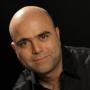 Michael Khoi