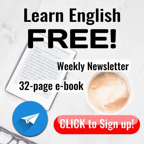 Step by step English grammar! Verbs ~ past tense - World