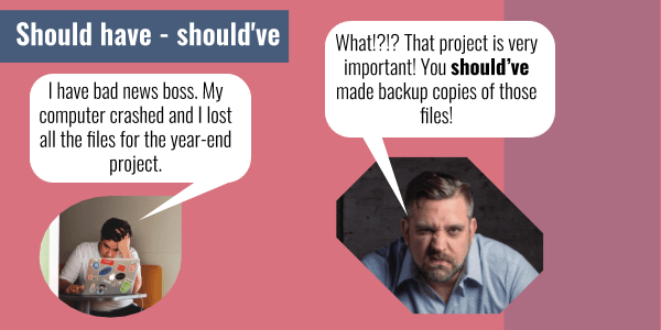You should have made backup copies of those files!
