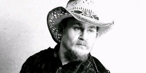 K.Bradley Country Music Artist