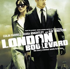 London Boulevard (2010) 325MB BRRip 420p Dual Audio