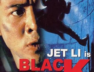 Watch Black Mask (1996) Free Online
