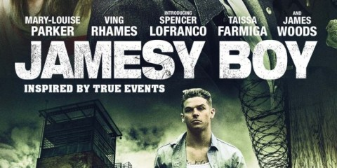 Watch Jamesy Boy online - Watch Movies Online, Full