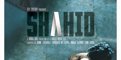 Shahid (2013) Watch Online Full Movie In Full HD 1080p