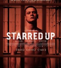 Starred Up 2014 English Movie Online Full Movie Free Download