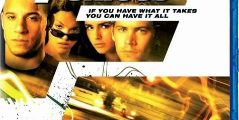 The Fast And The Furious 2001 Movie In Hindi Dubbed Free Download 1080p