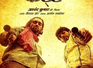 Desi Kattey (2014) Hindi Movie Full HD 720p 600MB Free Download