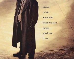Primal Fear (1996) Hindi Dubbed Download 250MB