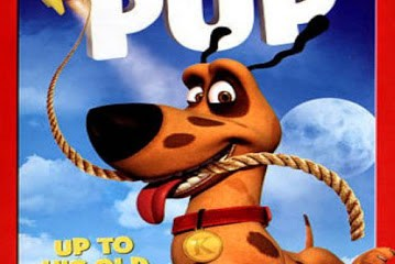 Pup (2013) Hindi Dubbed HD Download 480p