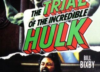 The Trial of the Incredible Hulk (1989)Hindi Dubbed 480p