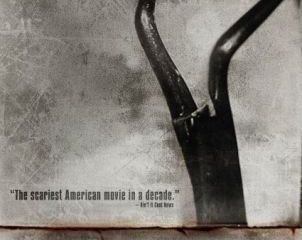 Hostel (2005) Hindi Dubbed Free Download HD 720P