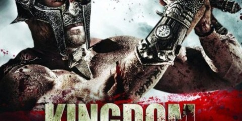 Kingdom Of Gladiators 2011 Dual Audio Hindi 480p 300mb