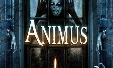 Animus The Tell Tale Heart (2016) BluRay 350MB