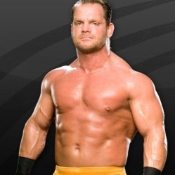 chris-benoit
