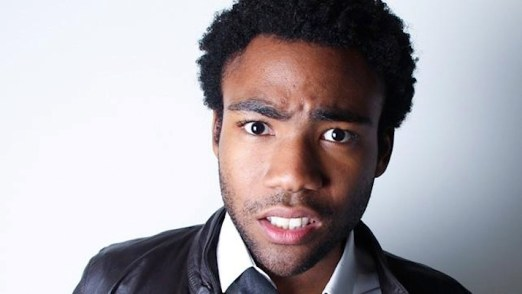 donald_glover_spider-man_homecoming
