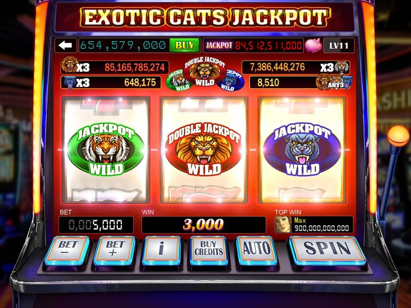free online slots jack and the beanstalk