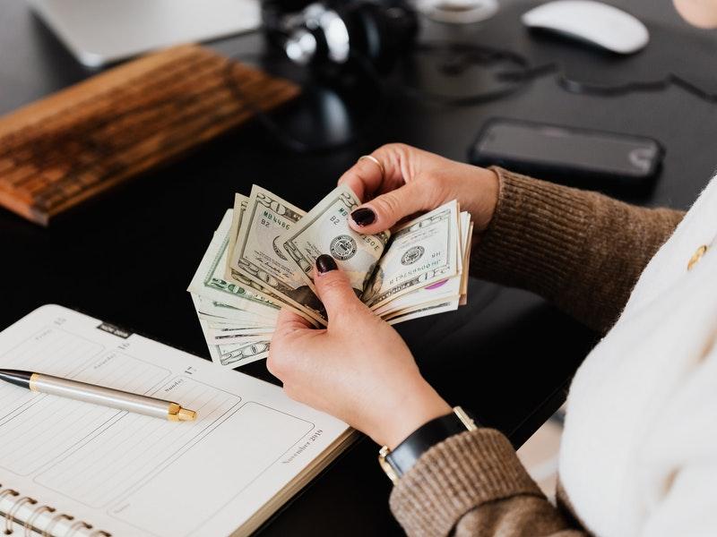 salaryday borrowing products rapid cash