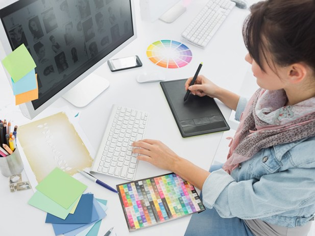 5 Reasons You Need a Custom Web Design for Your Business | The World Financial Review