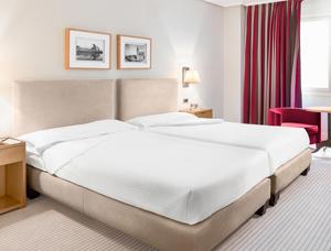 Ercilla-Hotel