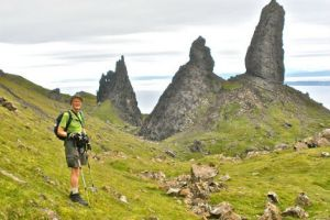 Scottish Higlands - Hiking.jpg