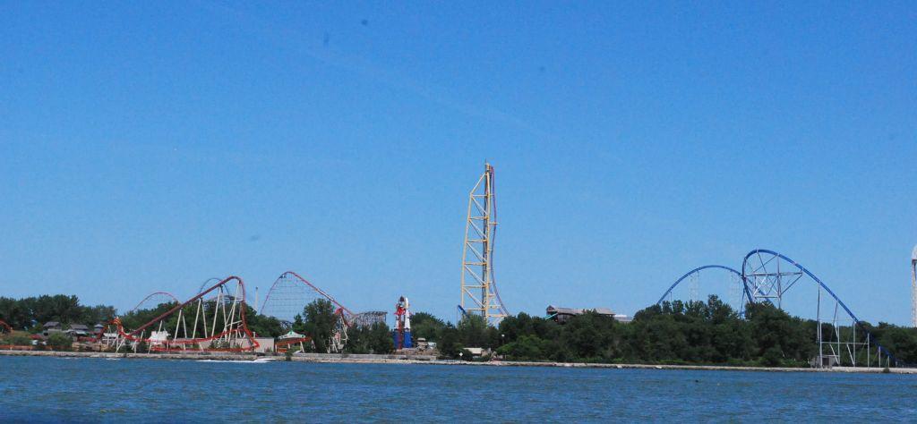 Cedar Point.jpg