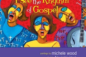 i see the rhythm of the gospel.jpg