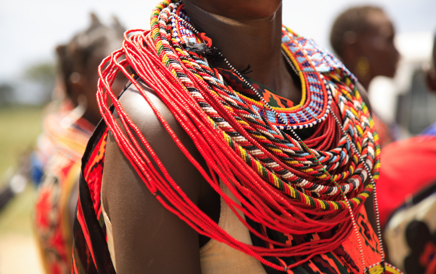 African woman with beaded necklace.jpg