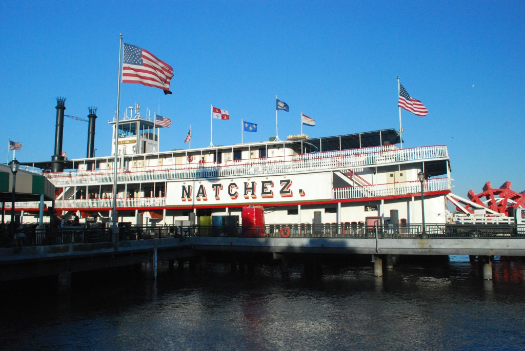 Natchez ferry in NOLA.JPG