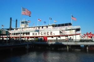 Natchez ferry in NOLA.JPG
