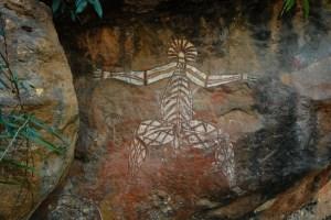 Kakadu National Park. Darwin, Australia