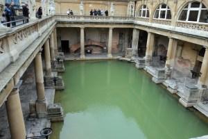 england-bath.jpg