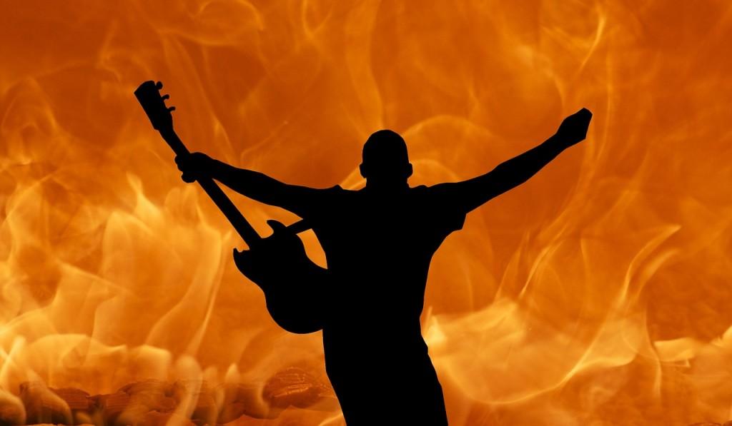 guitar-.jpg