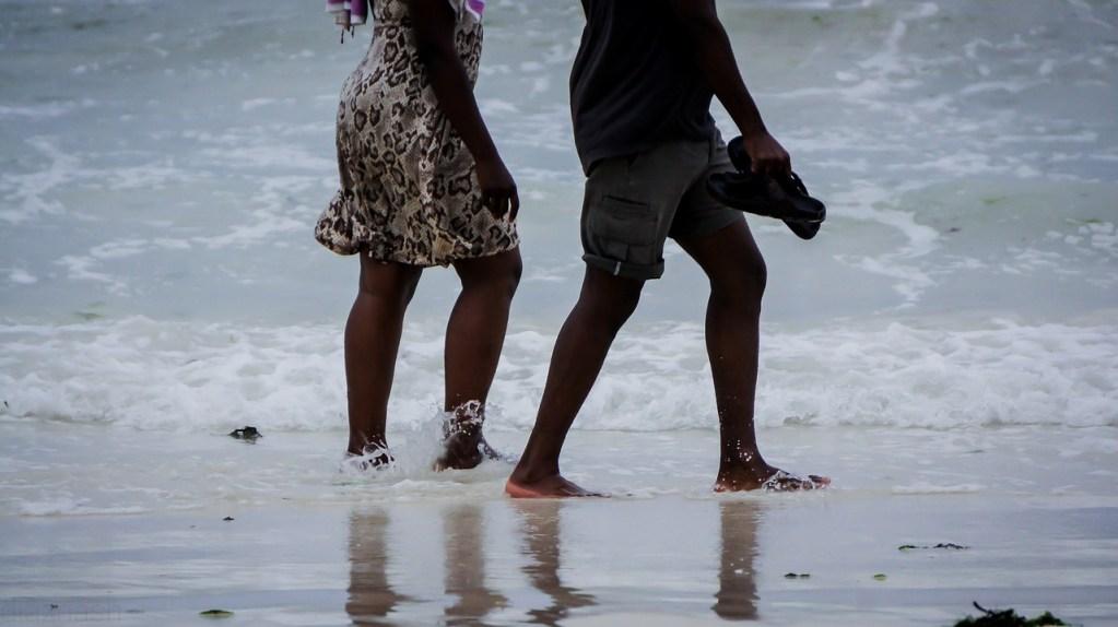 mombasa-beach cover.jpg