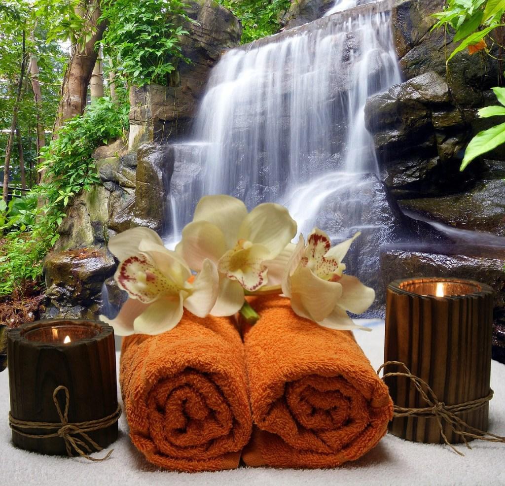 spa wellness-.jpg