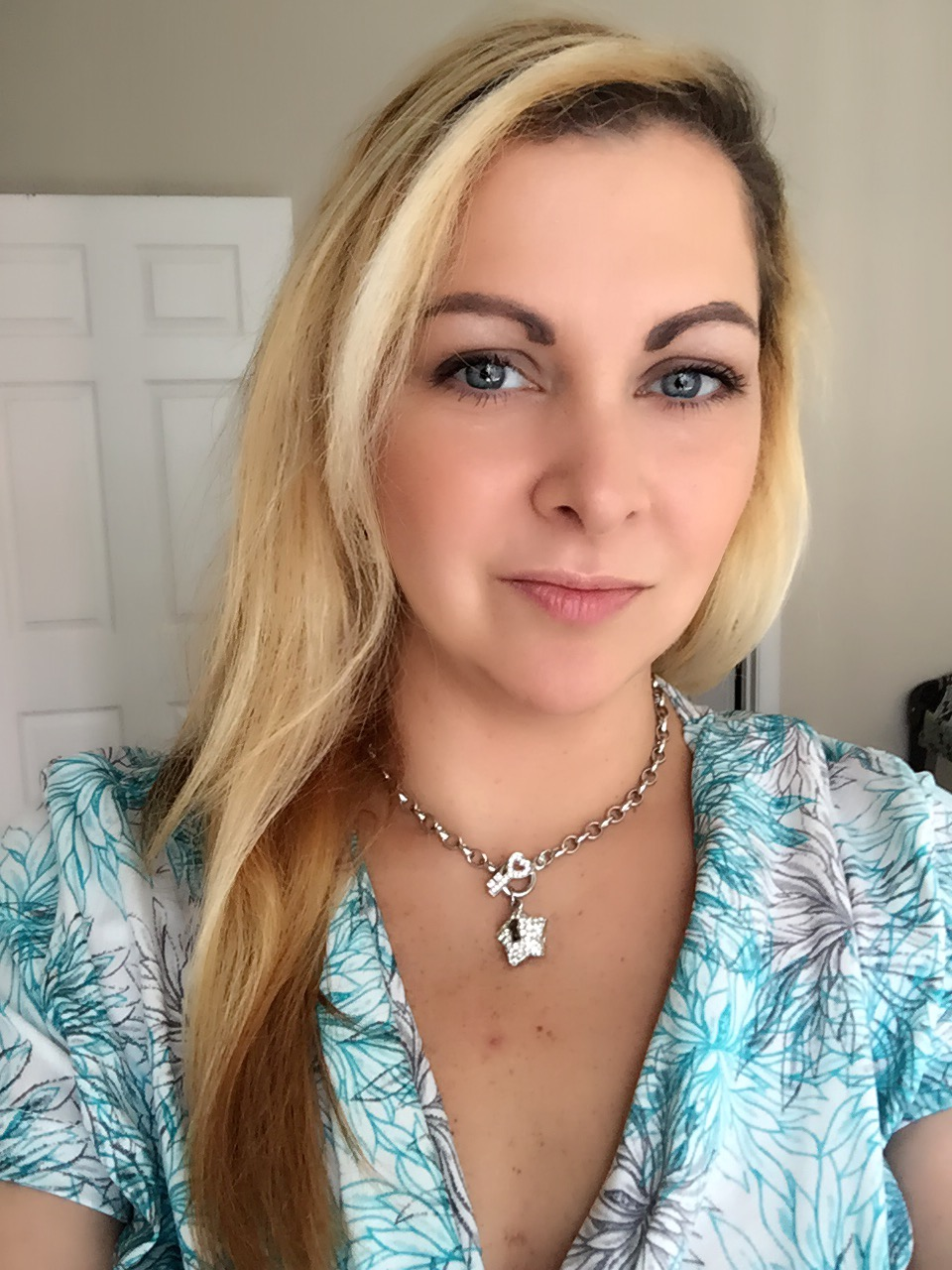 Jennifer Raskin author