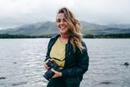 Erin Sullivan of Erin Outdoors