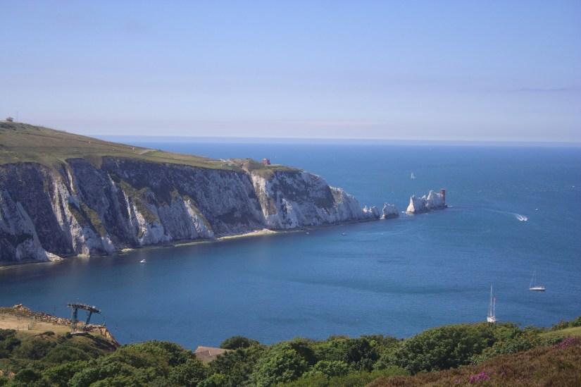 beach-Isle-of-Wight