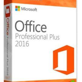 MS Office 2016 Pro Plus 16.0.4978.1000  November 2020