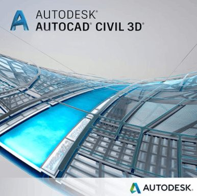 Autodesk AutoCAD Civil 3D 2020 crack download
