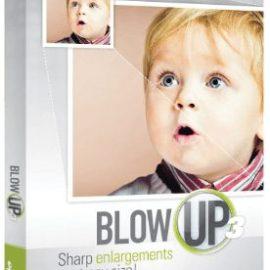 Alien Skin Blow Up 3.1.4.367  Free Download