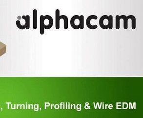 Vero Alphacam 2020 crack download