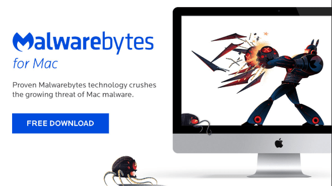Malwarebytes Premium 3.5 crack download