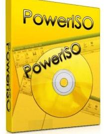 PowerISO 7.4 free download 2019 Full version download