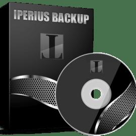 Iperius Backup Full 7.1.1 Final Free Download